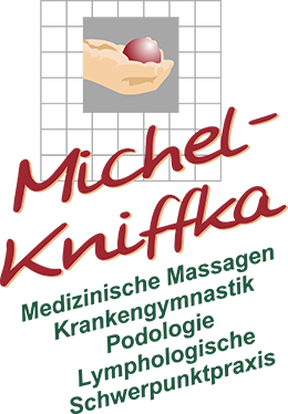 michel kniffka physiotherapie podologie